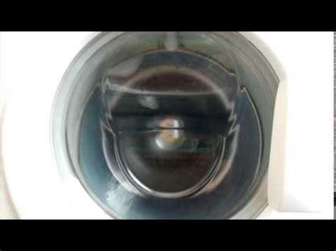 aeg lavamat exclusiv 54849d aeg 214 ko lavamat genius sl update waschmaschine doovi