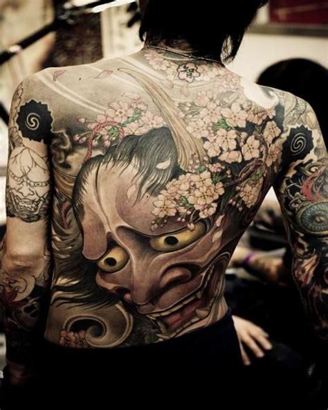japanese full  tattoos  men art wallpaper tattoo