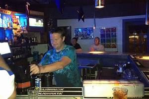 Garage Central : st petersburg florida gay nightlife guide ~ Gottalentnigeria.com Avis de Voitures