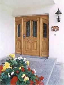 Vordächer Aus Holz Für Haustüren : hochwertige ma anfertigungen f r fenster und t ren ~ Articles-book.com Haus und Dekorationen