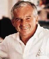Jean Pierre Beltoise : conduire juste avec jean pierre beltoise paperblog ~ Medecine-chirurgie-esthetiques.com Avis de Voitures