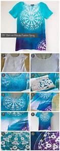 Batik Shirt Diy : best 20 spray paint shirts ideas on pinterest paint shirts kids ties and diy t shirts ~ Eleganceandgraceweddings.com Haus und Dekorationen
