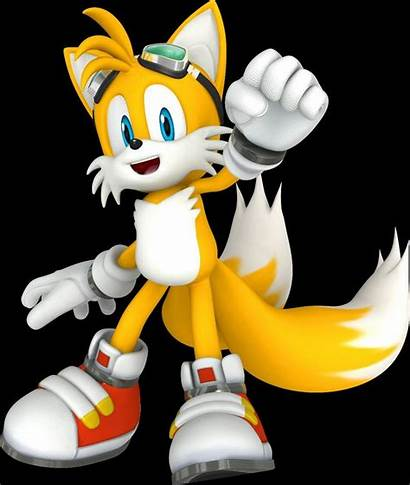 Zero Sonic Clipart Riders Action Gravity Tails