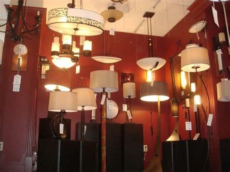 Harold S Lighting Lighting Fixtures Equipment