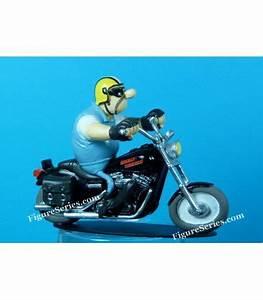 Joe Bar Team Moto : joe bar team moto plomb resine motor harley davidson 1450 dyna super glide custom ~ Medecine-chirurgie-esthetiques.com Avis de Voitures