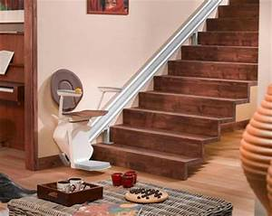 Escalier Industriel Occasion : monte escalier neuf ~ Medecine-chirurgie-esthetiques.com Avis de Voitures