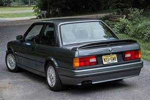 Real Or Replica  1988 Bmw 320is V  1991 Bmw 318is S14