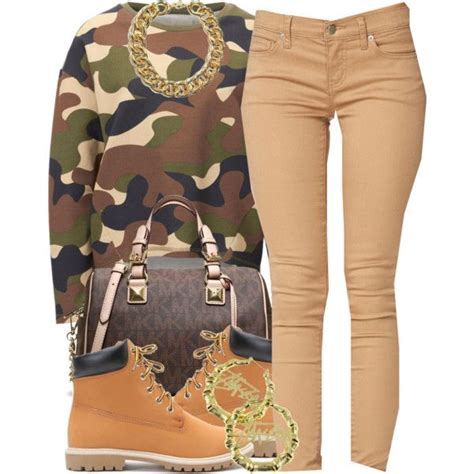 39 best tims outfits images on Pinterest