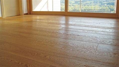 pavimento resiliente pavimenti resilienti una scelta con tanti vantaggi