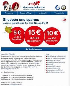 Otto Neukunden Rabatt Code : 5 euro gutschein otto ~ Bigdaddyawards.com Haus und Dekorationen