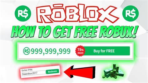 robux  roblox  clickbait