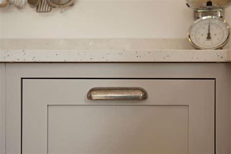 Kitchen Cabinet Handles Uk kitchen cupboard door handles uk handballtunisie org