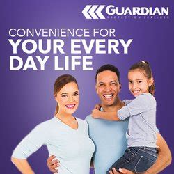 guardian protection services    reviews