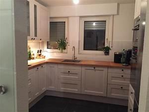 Küchenzeile Gebraucht Mit Elektrogeräten : k chen ikea gebraucht ~ Bigdaddyawards.com Haus und Dekorationen