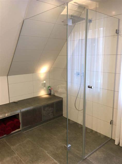 dusche unter dachschräge 42 besten kleine b 228 der mit dachschr 228 ge bilder auf innenarchitektur badezimmer und