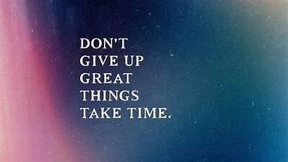 Desktop Quote Quotes Wallpapers Inspirational