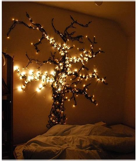 hanging christmas tree lights ideas christmas decoration for hanging lights in the