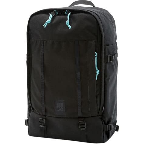 topo designs backpack topo designs mountain 26l backpack backcountry