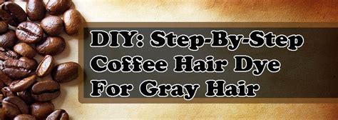 hair color ideas color hair  coffee