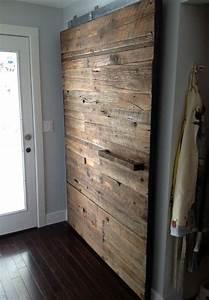 les 25 meilleures idees de la categorie portes With porte de placard coulissante en bois