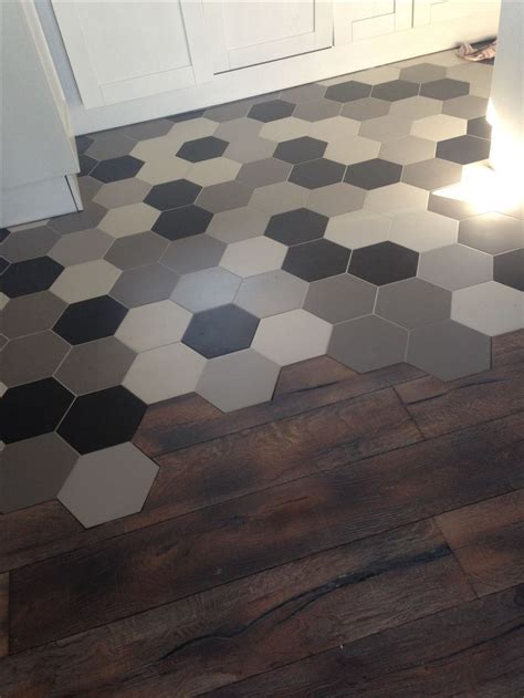 fade  hex tiles combined  flushed  normal