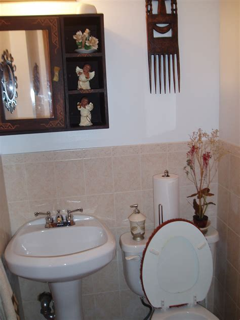 convenience half bathroom ideas the latest home decor ideas