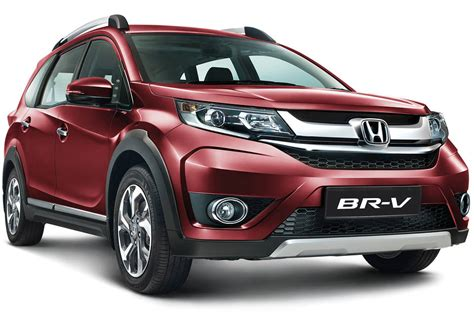 Best Mileage Suvs In India  Find New & Upcoming Cars
