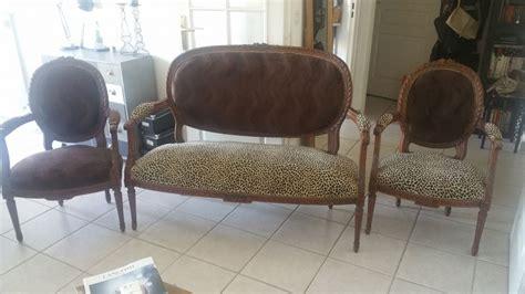 ensemble canapé et fauteuil ensemble canapé et 2 fauteuils luckyfind