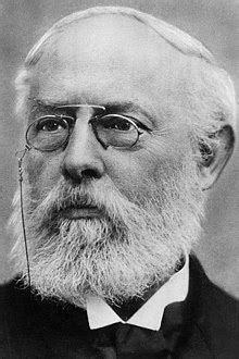 Konrad Duden Wikipedia