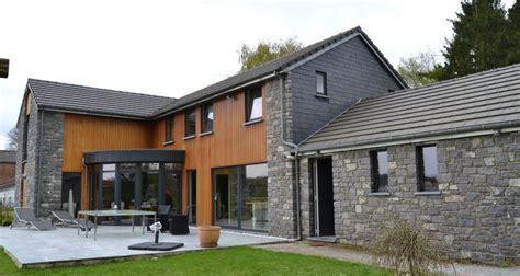 peindre une chambre awesome lucarne moderne et toit tuile ideas seiunkel us