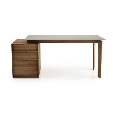 table de travail bureau bureau de travail collection swan manufacturier de