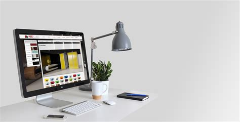 Design Websites by Website Design Company In Lagos Web Design Is An