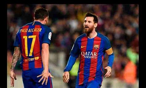 Sporting Lisbon vs Barcelona Live Score and Commentary ...