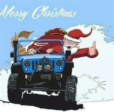 christmas jeep decorations 92 best jeeps images on pinterest jeep life jeep truck