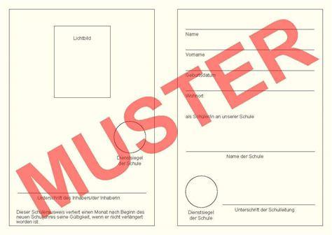 schuelerausweis deutsch seibert verlag