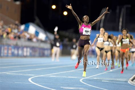 Drake Relays Results, Friday, 24 April 2015, courtesy of ...