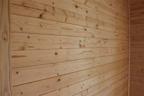 lambris chambre chambre lambris bois