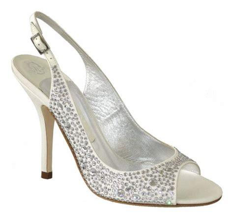 wedding shoes designer designer bridal shoes designs dulha dulhan