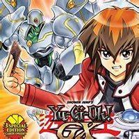 yu gi oh gx duel academy online games on kbhgames