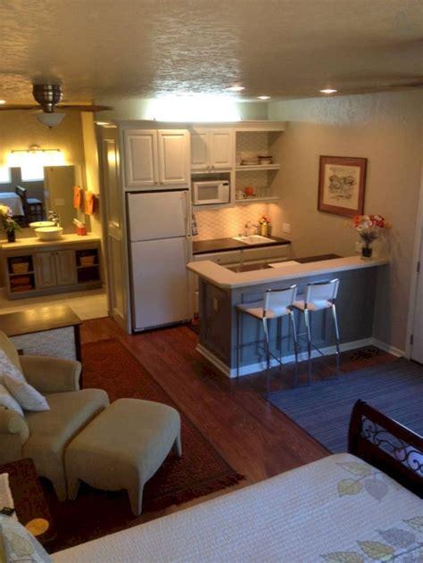 small basement apartment decorating ideas small