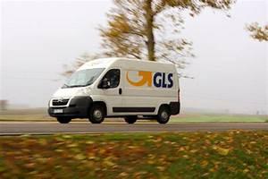 Gls Transport Avis : gls overtager flere kunder fra posten norden ~ Maxctalentgroup.com Avis de Voitures