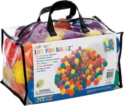 balles pour piscine boules balles en plastique tente balles boules pour piscine