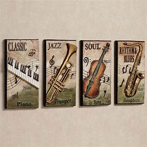 music decor on pinterest music notes piano and music With music wall art