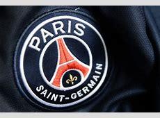 La grande histoire du Paris SaintGermain à travers ses