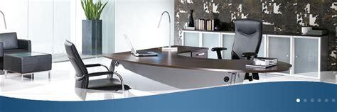 bureau professionnel design mobilier de bureau professionnel cepal spécialiste
