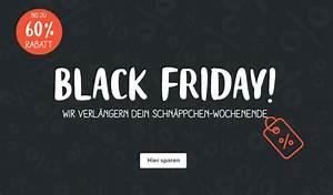 Black Friday Matratzen : m bel online kaufen designerm bel home24 ~ Whattoseeinmadrid.com Haus und Dekorationen