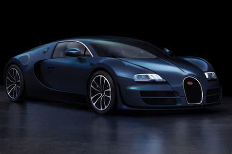 Your destination for buying bugatti veyron. 2012 Bugatti Veyron Super Sport - Photos, Price, Specifications, Reviews | machinespider.com