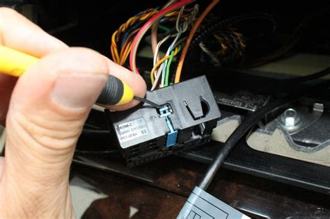 diy ccc to cic installation guide