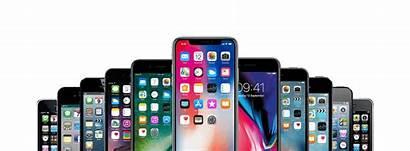 Iphone Icloud Bypass Iphone5c Ipad4 Loader Reparar