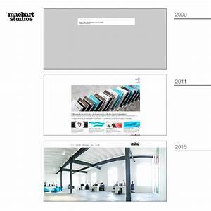 Machart Studios Mannheim : wayback machine auf spurensuche im digitalen archiv ~ Markanthonyermac.com Haus und Dekorationen